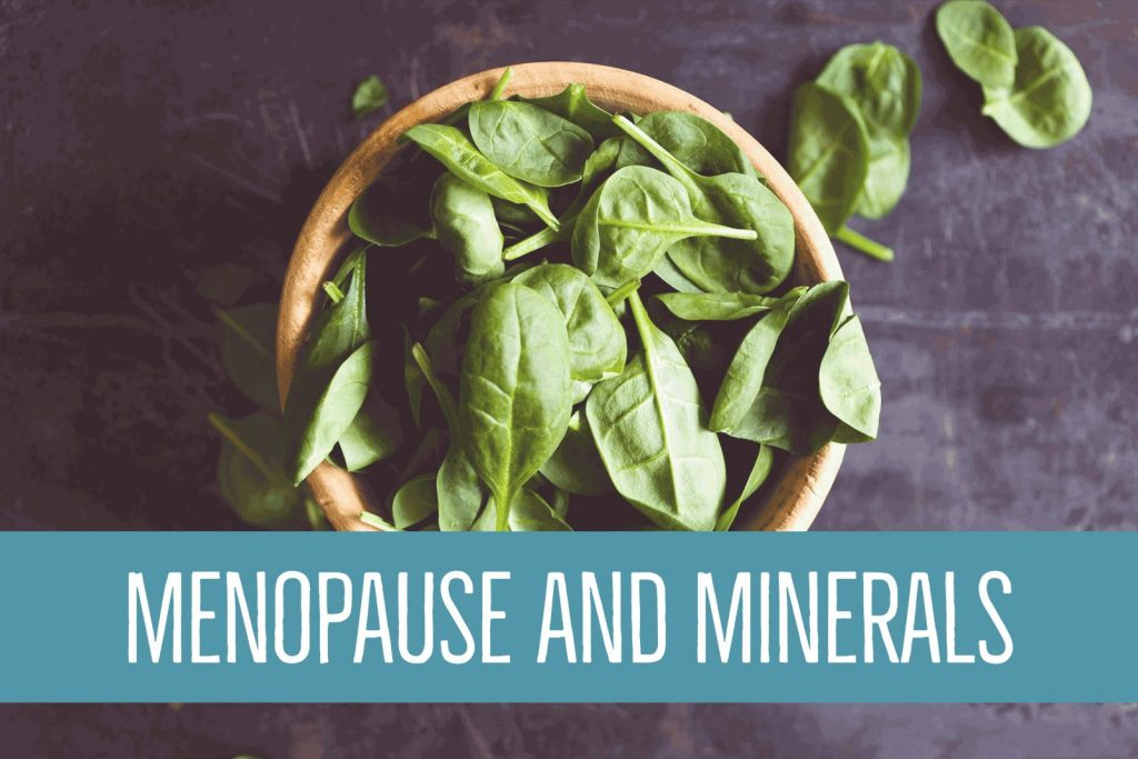 Menopause and Minerals - image menopause-and-minerals-1024x683 on https://kytos.com.au